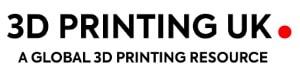 3D PRINTING UK