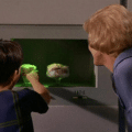 3D Printers Could Solve Diet Problems